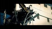 Eminem - Beautiful ( Official Video )