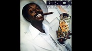 Brick - Dazz 1976