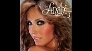 New {bg subs} Anahi - Te puedo escuchar