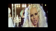 / Превод/ Kerli - Army of love - official video + Текст