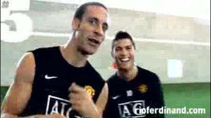 cristiano ronaldo freestyle football skills uncut pt[1]. 02 vbox7