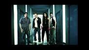 Room 2012 - Haunted   (POPSTARS)
