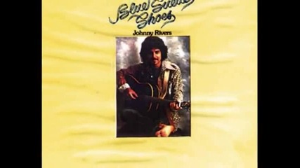 Johnny Rivers - Hang On Sloopy