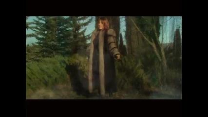 Кичка Бодурова - Ще ми мине