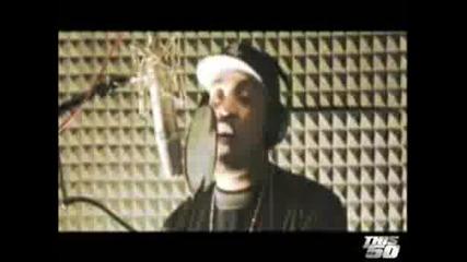 50 cent & G - Unit - Im Leavin (fat Joe Diss) [50 Cent New Official Video]
