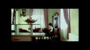 Galena Feat. Dj Damqn - Sama