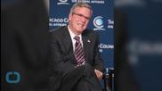 The Controversy Continues For Jeb Bush