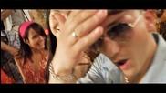 Sanja Ilic & Balkanika feat. Andrej Ilic - Ljubi me na Ibici ( Official Video )