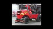 Balkancar Record Rus New_x264