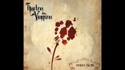 Theatres Des Vampires - Anima Noir - Butterfly