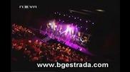 Кичка Бодурова - Ваза с цветя - Хвърли една монета - Нежност за утре Vbox7