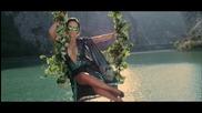 Ingrid Gjoni & Rati ft. Kastro Zizo - Ndale (official Video Hd)