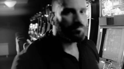 ♫♫ ♫ ♫ Пламена ft. Емо Каменов - На следващо ниво ♫♫ ♫ ♫