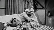 Настрадин Ходжа и Тамерлан ( Nasreddin Hoca ve Timurlenk 1954 )