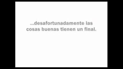 Rbd 2008 - Para Olvidarte De Mi