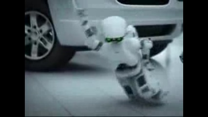 ludi robot4eta tancuvat
