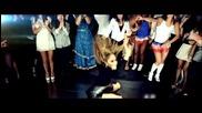 Kat Deluna - Party O`clock [ Високо Качество ] + превод