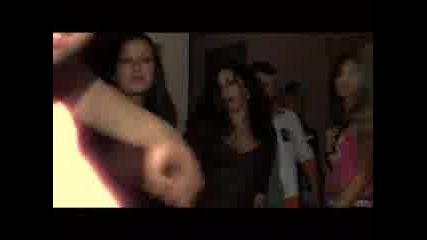 6a & G.g.p - Varna Burgas[mix]