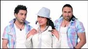 Nazmiler - Hadi Canim Sana Gule Gule New Hit 2014