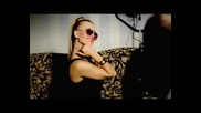 Ангел и Dj Дамян - Топ резачка (official Video)