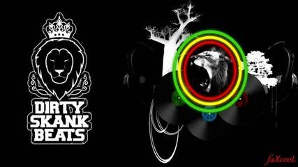 Drum And Bass - Reggae Mix 1