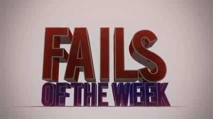 Top_5_fifa_13_fails_-_rage_quit