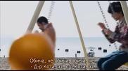 Clinic on the Sea / Клиника по морето еп.7