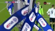 Ливърпул 2 - 1 Тотнъм ( Купата на Лигата ) ( 25/10/2016 )