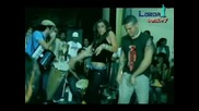 Nelly Furtado feat. Residente Calle 13 - No Hay Igual (High Quality)