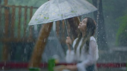 [mv] Gfriend - Summer Rain
