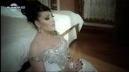 Ивана - По дяволите Рая (hd Official Video) 2011 /