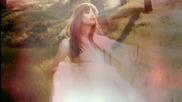 Vangelis & Vanessa Mae - Roxanne's Veil ( Relax & Beautiful )