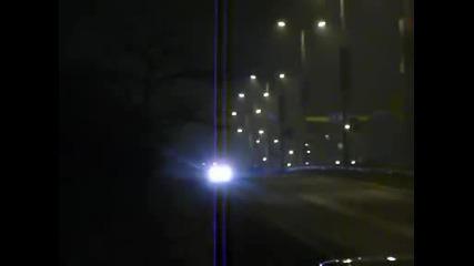 Фолсваген Наказва Деу.avi