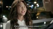 Бг субс! High School Love On / Училище с дъх на любов (2014) Епизод 1 Част 2/2