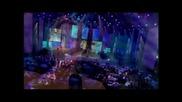 Celine Dion - La Diva прeвод