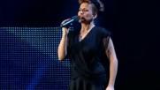 Elvira Rahic - Navika Tpms show