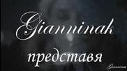 **превод** Caterina Caselli Adagio In Sol Minore