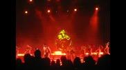 Bollywood Koncert In Sofia 1(14.12.07)