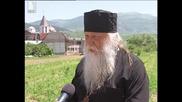 Бразди - Отец Касиан /17 септември, 2011/