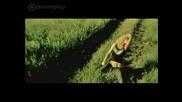 Камелия - Усещам те още (hd)