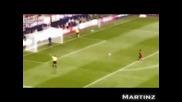 Cristiano Ronaldo Vs R.quaresma