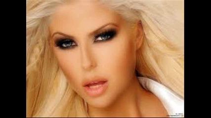 Супер remix на песента Андреа и Кристали-на екс