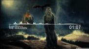 Game of Thrones/ Ramin Djawadi - The Children (remix)