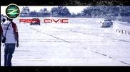 Honda събор 2010 Габрово