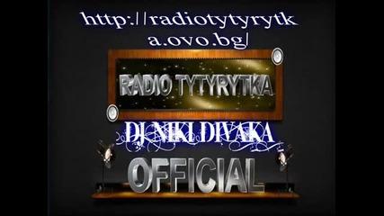 Aliosha & Silvestar Drums & Ork Univers Tempo Kuchek {studio Jorj}2014 dj niki divakawww flvto com