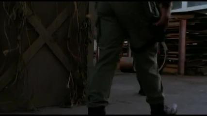 Старгейт Sg-1 / Stargate Sg-1 /сезон 06 eпизод 07