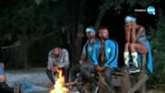Игри на волята: България (20.11.2020) - част 1: Един Съвет разклати цялото Рибарско племе!