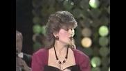 Biljana Jevtic - Malo ja, malo ti