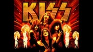 Kiss - Hotter Than Hell Превод