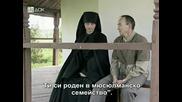 Св. Александър Свирски част 3